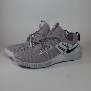 Nike Free X Metcon Running Training Shoe